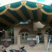 Sell ceiling gaaris