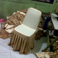 Sell glove Chair futura and Naples plastic