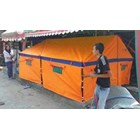 rangka tenda pesta dan tenda event