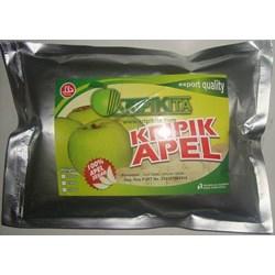 Kripik Apel