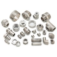 Jual Fittings