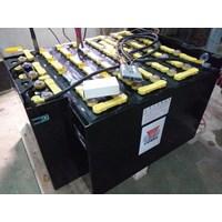Jual Battery Yuasa