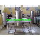 Sell Distillation Machine