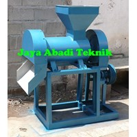 Sell Pellet Livestock Feed Printing Machines