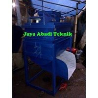 Sell Pellet Livestock Feed Mixer Machine