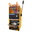 Sell Cup Sealer Machine Manual