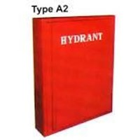 Sell HYDRANT BOX A2