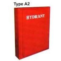 Sell HYDRANT BOX A2