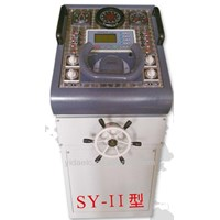 Sell AUTOPILOT CONTROL FOR SHIP TYPE SY-II