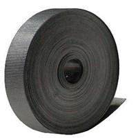 Jual Graphite Ribbon Tape