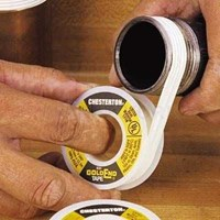 Sell Chesterton 800 GoldEnd Tape