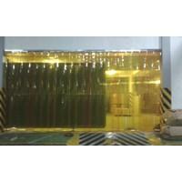 Jual Distributor PVC Strip Curtain Jakarta