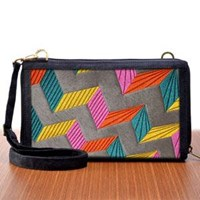 Jual HPO MODIPLA TWISTY