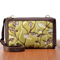 Jual HPO MODIPLA SCULLY