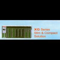 XG Series slim & compact solution