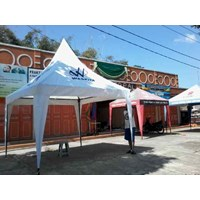 Sell Promotional tent company