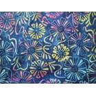 Catton Batik