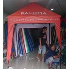 Sell tent stand promotion