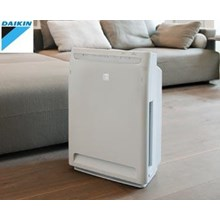 Daikin Air Purifier