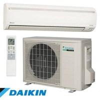 Sell AC Daikin Inverter