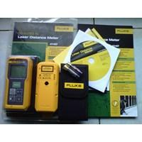 Jual Laser Meter Fluke 414D 085282731888