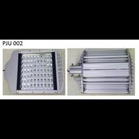 Jual PJU LED 002