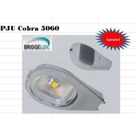 Jual PJU Cobra 5060