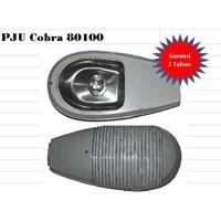 Jual PJU Cobra 80100