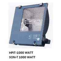 Kap HPIT 1000 Watt
