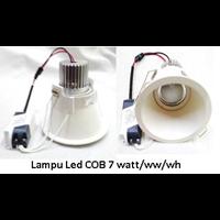 Jual Lampu LED COB