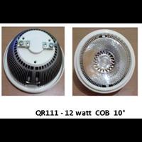 Lampu QR 111 12 watt