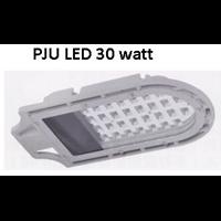 Jual lampu PJU LED 30 watt