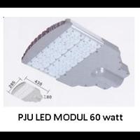 PJU LED modul