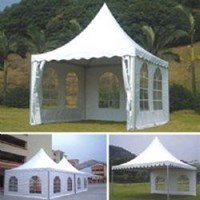 Sell Tenda Sarnavil'