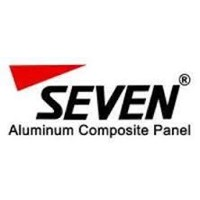 Jual ALUMINIUM COMPOSITE PANEL