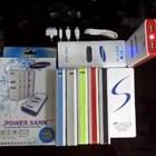 Jual Powerbank Samsung 68000 Mah