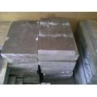 Jual Plate Aluminium Alloy