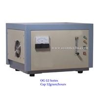 Jual ozone generator OG-12 Series