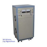 Sell ozone generators OG-50 Series