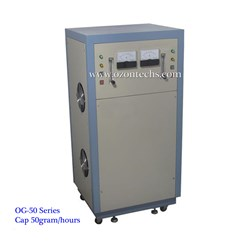 ozone generators OG-50 Series