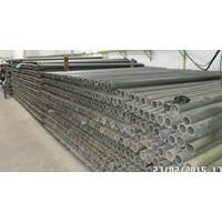 Sell Aw 4 Inch PVC Pipe