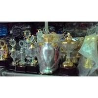 Jual Trophy Champions