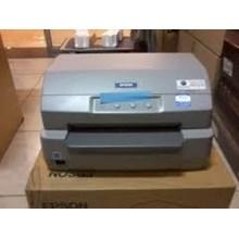 Printer Pasbook Epson Plq-20