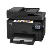 Sell Printer HP Color Laserjet Pro MFP M176n