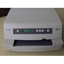 Printer Printer Wincor 4915Xe Passbook savings