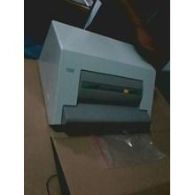 Printer Pasbook IBM 9068 A03