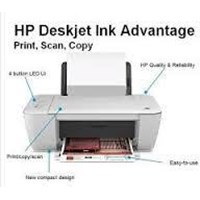 Sell Printer Hp 1515