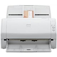 Sell A Scanner Fujitsu Scanpartner SP25