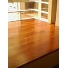 Sell Vinyl Flooring