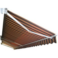 Sell awning lipat1